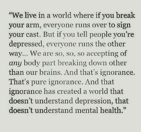 I dont think I could ever express how true this is https://t.co/gAS6rW7FKx