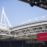 The 2017 #UCLFinal will be played at the National Stadium of Wales on Saturday 3rd June 2017. #Cardiff2017 https://t.co/tPNiM54GcQ