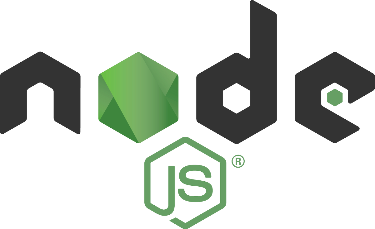 "I have a new article on @NetworkWorld:  ""Key Success factors for adopting Node.js""  https://t.co/0jxIsSIqvf https://t.co/VyQeQN8ZS8"