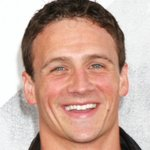 BREAKING: Ryan Lochte Summoned to Rio to Testify Before Brazils Justice Department https://t.co/BTE4yqpqw4 https://t.co/1m84q734Ij