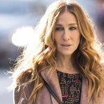 Sarah Jessica Parker cuts ties with EpiPen because shes disappointed with its price hike https://t.co/h7ySIIEgXO https://t.co/qfyMmom4UZ