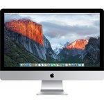 "iMac MK482BZ/A Intel Core i5 8GB 2TB Tela de Retina 5K 27"" Prata - Apple com desconto - https://t.co/Y5L0yfrWKL https://t.co/VYaGThsv7S"