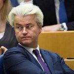 De Partij voor de Vrijheid (PVV) heeft een verkiezingsprogramma dat past op één A4-tje https://t.co/Vc3Ohmfo6P https://t.co/cM0QdoDu1m