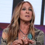 BREAKING: Sarah Jessica Parker cuts ties with Mylan in anger over EpiPen price hikes https://t.co/H3kVGYgLR9 https://t.co/YPnohk8zYM
