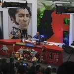 "Diosdado Cabello: ""Si la oposición quiere Revocatorio que cumpla con la ley"" https://t.co/IvStEdwo1e #NB #Politica https://t.co/DoAZMaq81h"