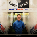 BREAKING: @AdamArma9 has signed a new four-year contract!   👉🏽 https://t.co/6J6GinAHnt #NUFC https://t.co/OpYhO4Mkms