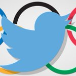 Olympic GIF ban flip-flop shows once again that Twitter can't manage its users https://t.co/ZPYNEtH02F https://t.co/rEk1FTnugE