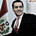 ".@camcesar: ""#AlonsoSegura, no pases piola"" .@RPPNoticias https://t.co/cWWqBRIpX5 https://t.co/FpP69kYqcz"