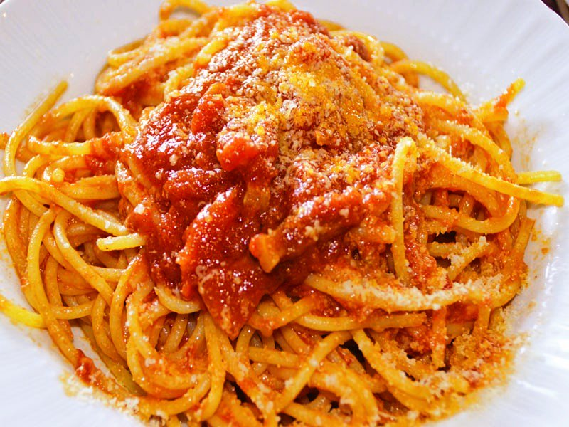 Join a #virtualsagra for #italyearthquake relief  in honor of #amatrice and #amatriciana https://t.co/meiu05burm https://t.co/rDeQpmLxZf