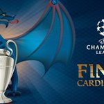 FINAL Cardiff 2017 If that identity isnt an omen for Porto, what is? https://t.co/DPtaDBY2nQ