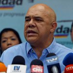 "Anuncian más detalles de la ""Toma de Caracas"" https://t.co/11rljdiVpX - https://t.co/FOaVKoXImu"