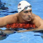 Ryan Lochte reportedly summoned to testify before Brazil's justice department https://t.co/08Lgc6zXSi https://t.co/KUF6vYrBN1