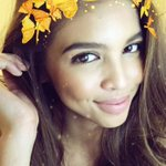 Diwata sa GABING MADILIM., you will always SHINE the BRIGHTEST #ALDUBConcertNi -M https://t.co/ZyAtW87e8R