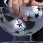 Se definieron los grupos de la Champions League 2016-17 https://t.co/9S0aPIU4qI https://t.co/vYsAU0j0JZ
