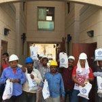 حملة تطوعية لسقيا عمالة #الجبيل من شباب alaovia https://t.co/Kjj0HLDH0w #الجبيل_اليوم https://t.co/uRYmogsOwD