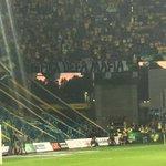 Svinget har skiftet banner #bifpao https://t.co/SABzk7raNk