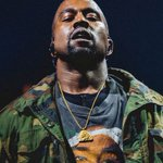 """.@kanyewest gets 4 minutes to do """"as he pleases"""" for the 2016 @MTV VMAs. https://t.co/fYi3dR04UT https://t.co/ASw1W45x3D"""