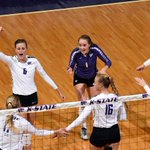#KStateVB faces early tests in Hawaii to begin its season. Read the full preview here >> https://t.co/LuhlxA8gNQ https://t.co/5aS4AgFaWp