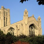 The University of Chicago Just Issued a Trigger Warning About Trigger Warnings https://t.co/N4GHqCAfi8 https://t.co/hDxR6ATcRw