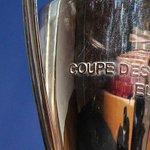 Nos enfrentaremos a @BVB, @Sporting_CP y @LegiaWarszawa en el Grupo F de la Champions 👉 https://t.co/AXzWLZCnGg https://t.co/0kffTDQAvp