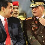 El Nuevo Herald: ¿Quién manda en Venezuela? Militares parecen fortalecerse en la crisis https://t.co/dKiSlVmnrd https://t.co/bWWULDuYM3