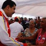 Aporrea: Las promesas olvidadas del presidente Maduro https://t.co/GMLYbiC6QO https://t.co/hqFRP2Wduo -