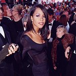 Its been 15 years since the world lost #Aaliyah. Heres why she will forever & ALWAYS be the Princess of R&B 💔 https://t.co/zHrl8MbbBq