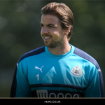 CONFIRMED: @TimKrul moves on season-long loan to @AFCAjax after extending #NUFC contract  👉🏽 https://t.co/M3cj9ZEz1V https://t.co/udJoTHb7GR