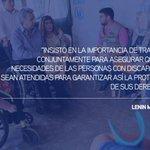 El trabajo en equipo es primordial para lograr los objetivos planteados #EcuadorConRefugiadosSirios https://t.co/t6wOWuOMZY