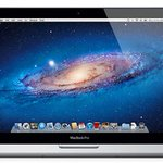 "MacBook Pro MD101BZ/A Intel Core i5 LED 13.3"" 4GB 500GB Apple com desconto - https://t.co/rRmYwgFPYv https://t.co/FpKpp5C56j"