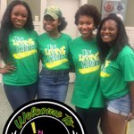 The snap filter is up and everyone is looking nice ! Head over to the Sub and snap a pic!! #BSWW2K16 https://t.co/i3ZygCVCrx