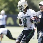 My take on how Baylor should handle the Zamora situation https://t.co/hebPC3Tgwm #SicEm https://t.co/TuFfKwmaT1