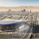 Oakland Raiders file Las Vegas Raiders trademark application https://t.co/ZaefsPH5A7 via @mySA https://t.co/QV7SKQE4c6