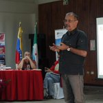 #Mérida a la defensa de las Leyes Bolivarianas https://t.co/pVUiHaFDZl https://t.co/GG0O8IIDA5
