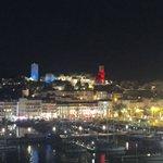 #CotedAzurNow #Cannes l #Art prend ses quartiers d #Été au #SuquetdesArts @VilleCannes @davidlisnard @TdePariente https://t.co/pvFPfgVJrT