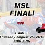 Come out tonight #Ptbo & cheer on @PtboLakersLax -8pm playoff game @PtboMemCentre ! The I Spy civic will B there! https://t.co/LoNp0CgUUj