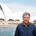 7 years after he last made the list of worlds highest-paid actors, Harrison Ford returns https://t.co/7yYoepmpaH https://t.co/Gaokm3nvNn