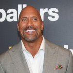 Dwayne @TheRock Johnson tops @Forbes list as Hollywoods highest-paid actor: https://t.co/CDtwU6H5jG https://t.co/3ilpZxufg3