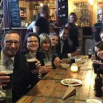New #bigwins and #renewals for @Congrex Switzerland https://t.co/qCEuRPy2fj #assnchat #meetingprofs #eventprofs https://t.co/2qRh9RiqJ3