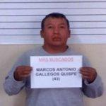 #LosMásBuscados: capturan a acusado por violación en #Cañete https://t.co/oftmglTamQ https://t.co/esvCMtJeuQ