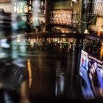 #DayOfHedonism #goodFoodAndDrinks @ViaDellaPaceNYC #ItalianRestaurant #EastVillage #NYC https://t.co/HQTANjJxiW