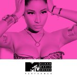 Cant wait to see @NICKIMINAJ at the #VMAs with @ArianaGrande this Sunday 💋 #VMAs https://t.co/W7l9pUeFlN