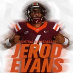 BREAKING   @rodfor6_ named QB1 vs Liberty with Fuente indicating other QBs preparing for action  #HardSmartTough https://t.co/szGXqUQiFJ