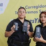 """Presentan en Corregidora el programa de alcoholimetría """"Tomar Conciencia"""" https://t.co/a4WXAzVsh3 https://t.co/FfK9y5GpIx"""