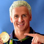 Ryan Lochte may be asked back to Brazil to testify and he could face up to 6 months in jail https://t.co/aISlMbiBbh https://t.co/6o3TUkmMkj