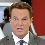 """Fox News anchor Shepard Smith says Donald Trump """"trades in racism"""": https://t.co/xMPgMW7KqW https://t.co/DyAzCl3DTT"""