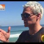 BREAKING: Rio Police Charge Ryan Lochte With False Robbery Report https://t.co/f63mF3Jkwo https://t.co/cJSnFetq7Z