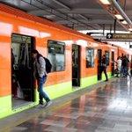 Por el maratón de la CDMX, habrá horario especial en el metro, vean: https://t.co/dA7vUY2ZTW https://t.co/QUXxE3Wabc