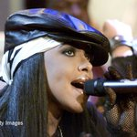 Aaliyah, a prodigy and pioneer, died on this day 15 years ago. She was just 22. https://t.co/kP7IArjAGD https://t.co/rwESOBVWPC
