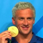 Pretty Much No Chance Ryan Lochte Will be Extradited to Brazil to Face Charges https://t.co/6DHQJrBypM https://t.co/pes3zxFbS0